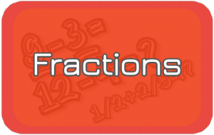 Fractions Courses